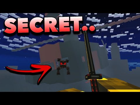 10 Things You DIDN'T Know About Pixel Gun 3D... (Secrets)
