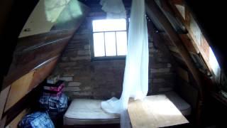 Наше третье съёмное жильё на Фиоленте(Спасибо Всем, кто смотрит мои видео и подписывается на мой канал, Вы лучшие!! http://www.youtube.com/subscription_center?add_user=UCZ_D..., 2015-05-31T11:00:36.000Z)