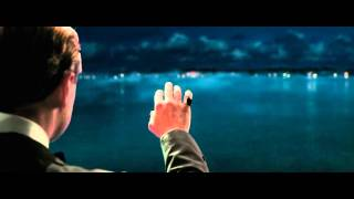 Мечта Гэтсби (Великий Гэтсби  2013)