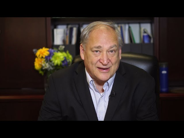 County Executive Marc Elrich Weekly Update Message 8.26.2021