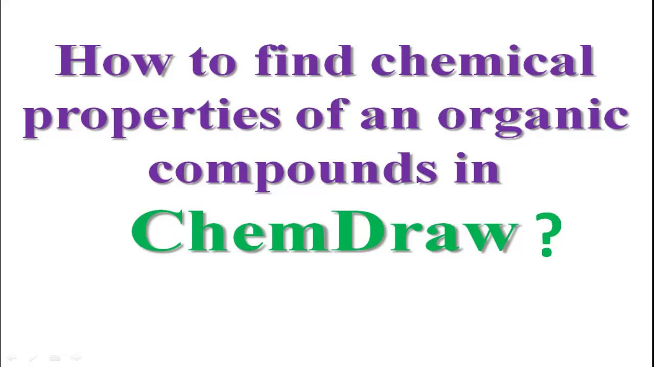 How to find a chemical show in the Moscow region 3