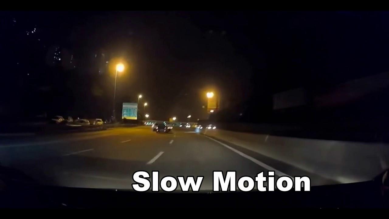 2018 Myvi Review >> Lost control car in Malaysia- Myvi layan corner dan hilang kawalan - YouTube