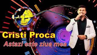 Download Cristi Proca - Astazi este ziua mea Live Cover Emilia Ghinescu