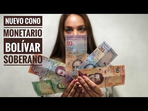 ¡INCREÍBLE! Esto hacen con los BILLETES en VENEZUELA | GLADYS SEARA