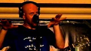 Захар Май - Чёрные Вертолёты(Захар Май, концерт в клубе Дулин Хаус 13 ноября 2011 года ЧЁРНЫЕ ВЕРТОЛЁТЫ Как молодой Добрынюшка Никитич..., 2011-11-15T13:48:14.000Z)