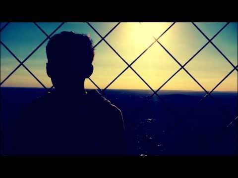 Rave Radio & Chris Willis - Feel the Love