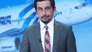 TOLOnews 6pm News 19 May 2016 /طلوع نیوز، ۳۰  ثور۱۳۹۵