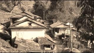 Pipalu Pataima - Prem Raja Mahat N Sharmila Gurung