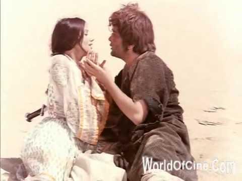|| WorldOfCine.Com || Laila Majnu 1976 || Part 13/13 ||