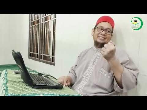 Wahabi Salah Simpul Jilid 1              Abi Maulana Syarifuddin