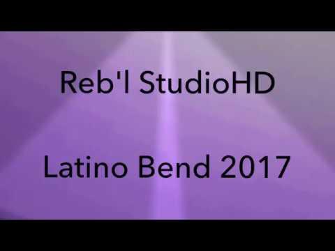 latino bend 2017 domacinsko horo hit 2017 leskovac youtube. Black Bedroom Furniture Sets. Home Design Ideas