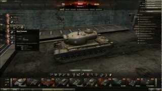 World of Tanks CZ (60.díl) - T30