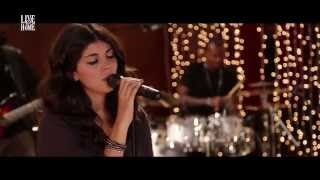 Nikki Yanofsky - Live@Home - Part 3 - Waiting On The Sun, Necessary Evil