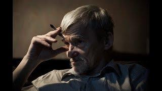 Юрий Дмитриев. Интервью после освобождения из СИЗО