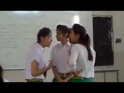 Girls Fighting in the School   Whatsapp Funny Videos Must Watch   Video Dailymotion