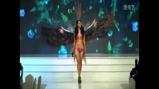Linda Cui - Miss Universe China Finalist 2014