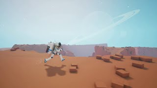 ASTRONEER - Official Reveal Trailer thumbnail