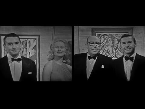 Stump the Stars (1963-Mar-18)