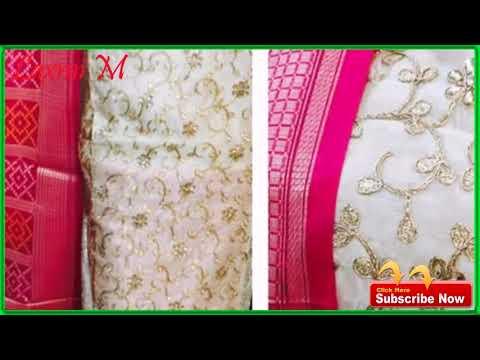 Teenage Girls party dresses, indian dresses, Neck Designs For Suits, flower girl dresses