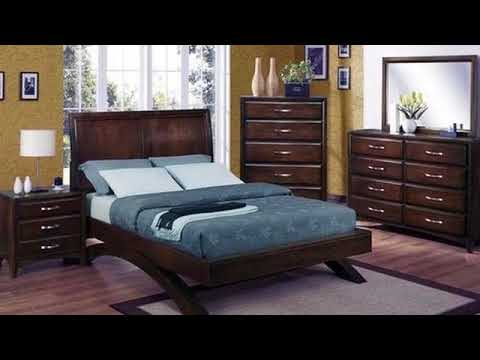Bedroom Furniture Pearland Tx 77581, American Furniture And Mattress Pearland Tx