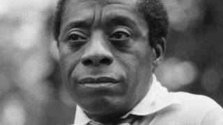 James Baldwin reads from Giovanni's Room