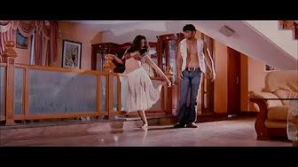 Hindi Desi Hot Songs Hd 1080p Blu Ray Hindi Bollywood Hot Songs Hd 1080p Hindi Official Sexy Songs Hd 1080p Playlist 2014 2015 2016 2017 Youtube Mp4, m4v, 3gp, wmv, flv, mo, mp3, webm, etc. hindi desi hot songs hd 1080p blu ray
