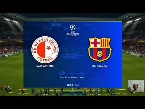 Fc Bayern Munich Ii W Soccerway
