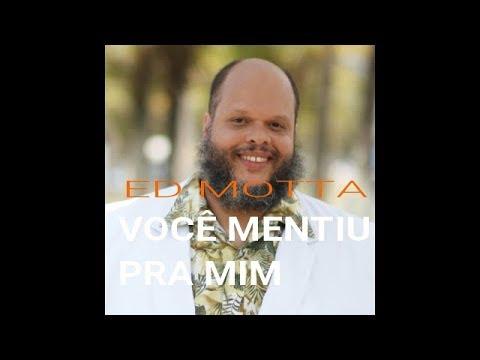 MOTTA VENDAVAL BAIXAR MUSICA ED