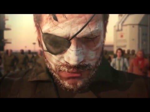 Trailer do filme Punished