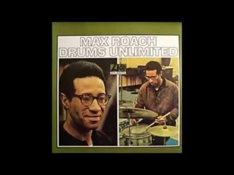 Max Roach - For Big Sid