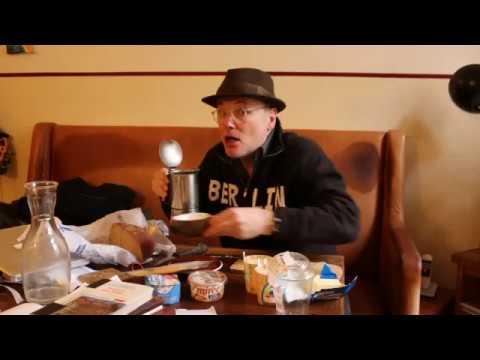Pigor Eichhorn - Volumen 9 - Trailer from YouTube · Duration:  2 minutes 22 seconds