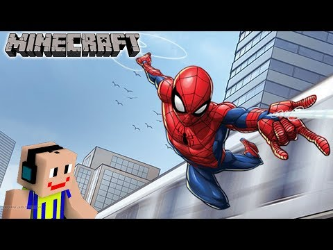 upiiiin-menjadi-spiderman