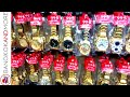 Bangkok Fake Watches @ Indra Square Bangkok - Cheap Shopping Bangkok
