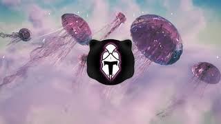 [Nightcore] Nurko feat. Luma - Tonight
