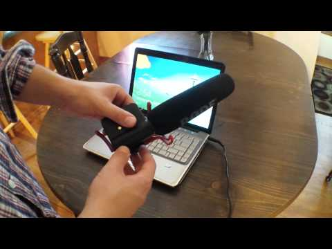 How To Install an External Microphone on a Laptop