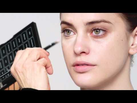 Bobbi Brown   How To: Perfect Skin