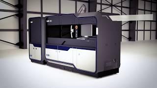 SLM®280 Production Series