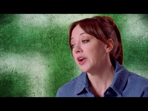 Cunk And Other Humans On 2019 Part 3
