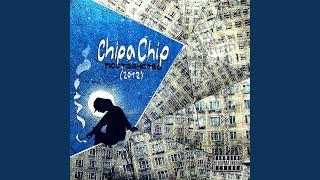 ChipaChip — Про растения