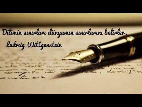Lugat 365 - Bazı Kelimeler Çok Güzel - Yazarı - Pdf ...
