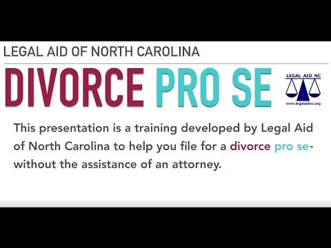 south carolina legal aid divorce