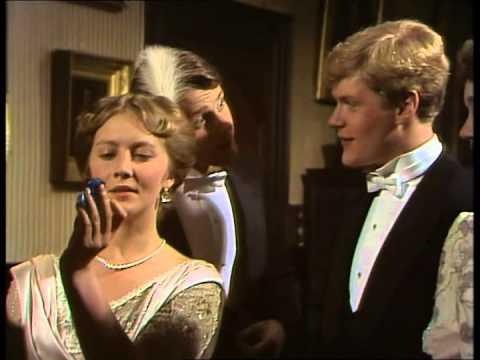 Beau Geste BBC 1982  Ep 2
