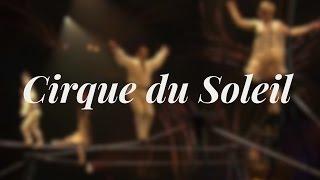 Video Cirque Du Soleil | Most Impressive Acts | Artists risking their Lives at Every Show download MP3, 3GP, MP4, WEBM, AVI, FLV Juli 2018