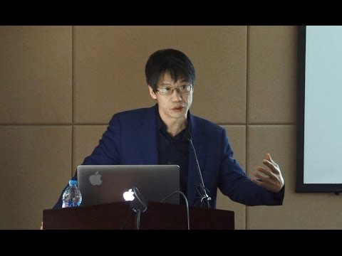 Computational Neuroeconomics: Bridging Levels of Understanding