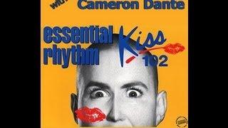 The Archive Project - KISS 102 FM - Part 1 - Cameron Dante