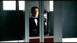 Superagente 86 de película - Primer Trailer Español