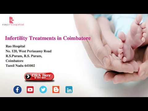 ivf-hospital-in-coimbatore- -infertility-treatment-in-tamil-nadu- -gynecologist-in-india