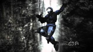 Video Rydda :: Halo Reach Trailer download MP3, 3GP, MP4, WEBM, AVI, FLV April 2018