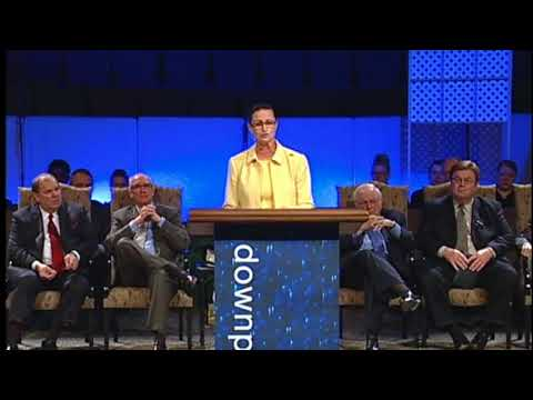 """Good Grief"" Mickey Mangun BOTT 2008"