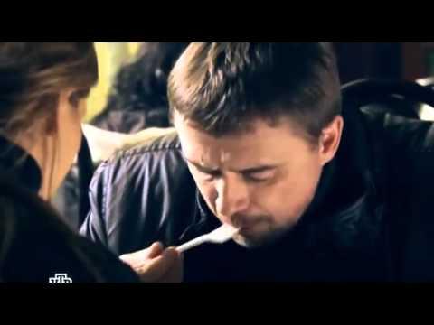Важняк. 'Последняя любовь киллера' - Видео онлайн